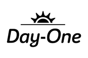 Day-One