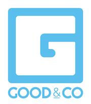 Good&Co Logo