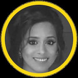 Shefali Davda-Bhanot