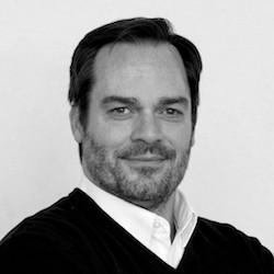 Tim Oliver Pröhm