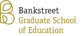 Bank Street College Graduate School of Education Language Se...