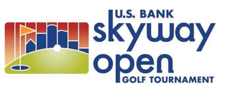 Volunteer Registration for 2013 U.S. Bank Skyway Open Golf...