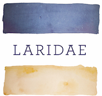 Laridae Logo