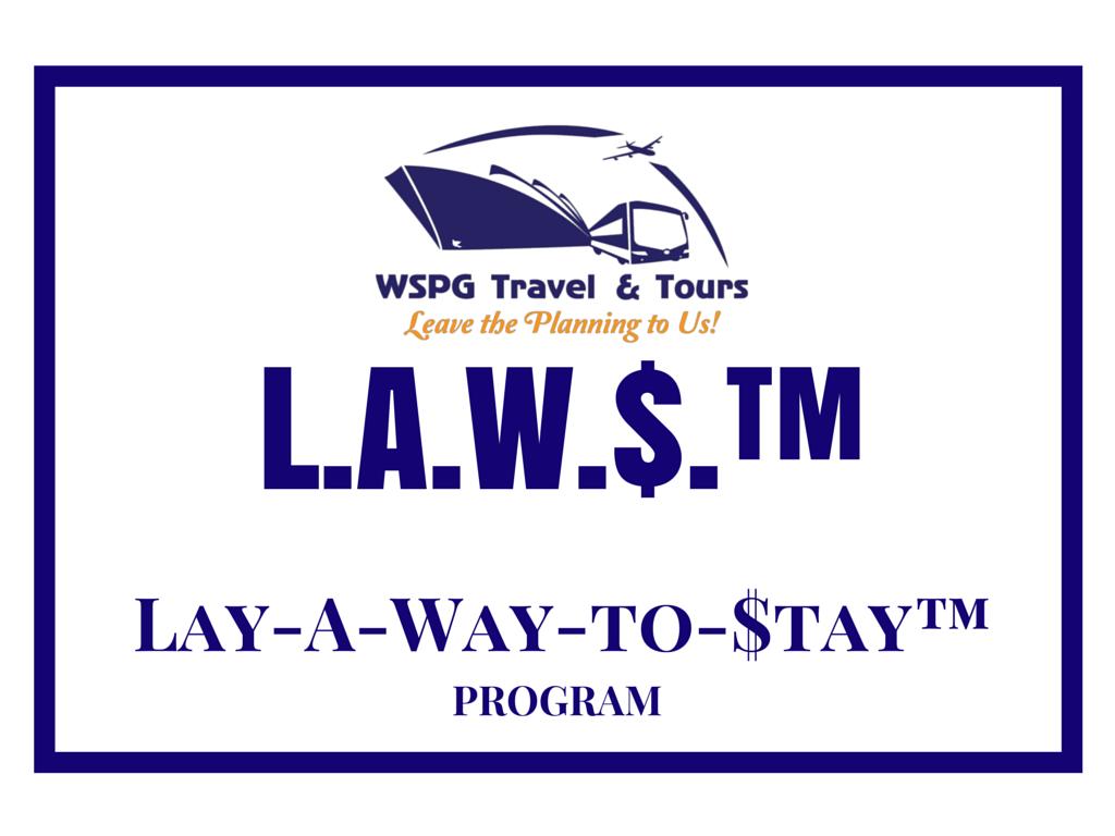 LAW$ Program