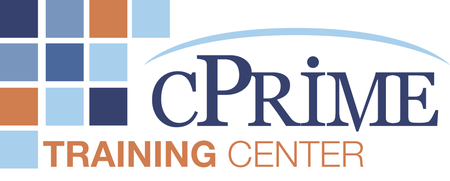 cPrime Training Center
