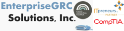 EnterpriseGRC Solutions, Inc.