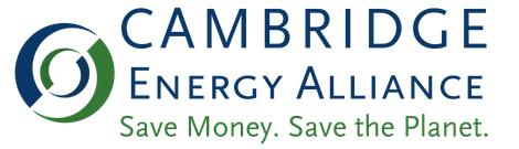 Cambridge Energy Alliance