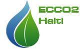 Ecoo2 Haiti