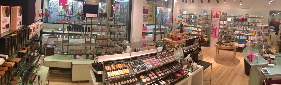 Makeup-camp-orlando-winter-park-store-location