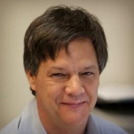 Charles Sondergaard