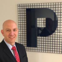 David Klotz, Vice President, Phillip Capital Inc