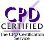 Updated CPD