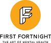 First Fortnight Logo