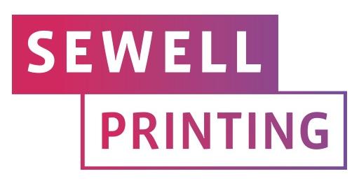 Sewell Printing