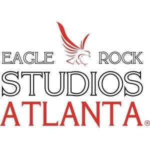 Eagle Rock Studios Logo