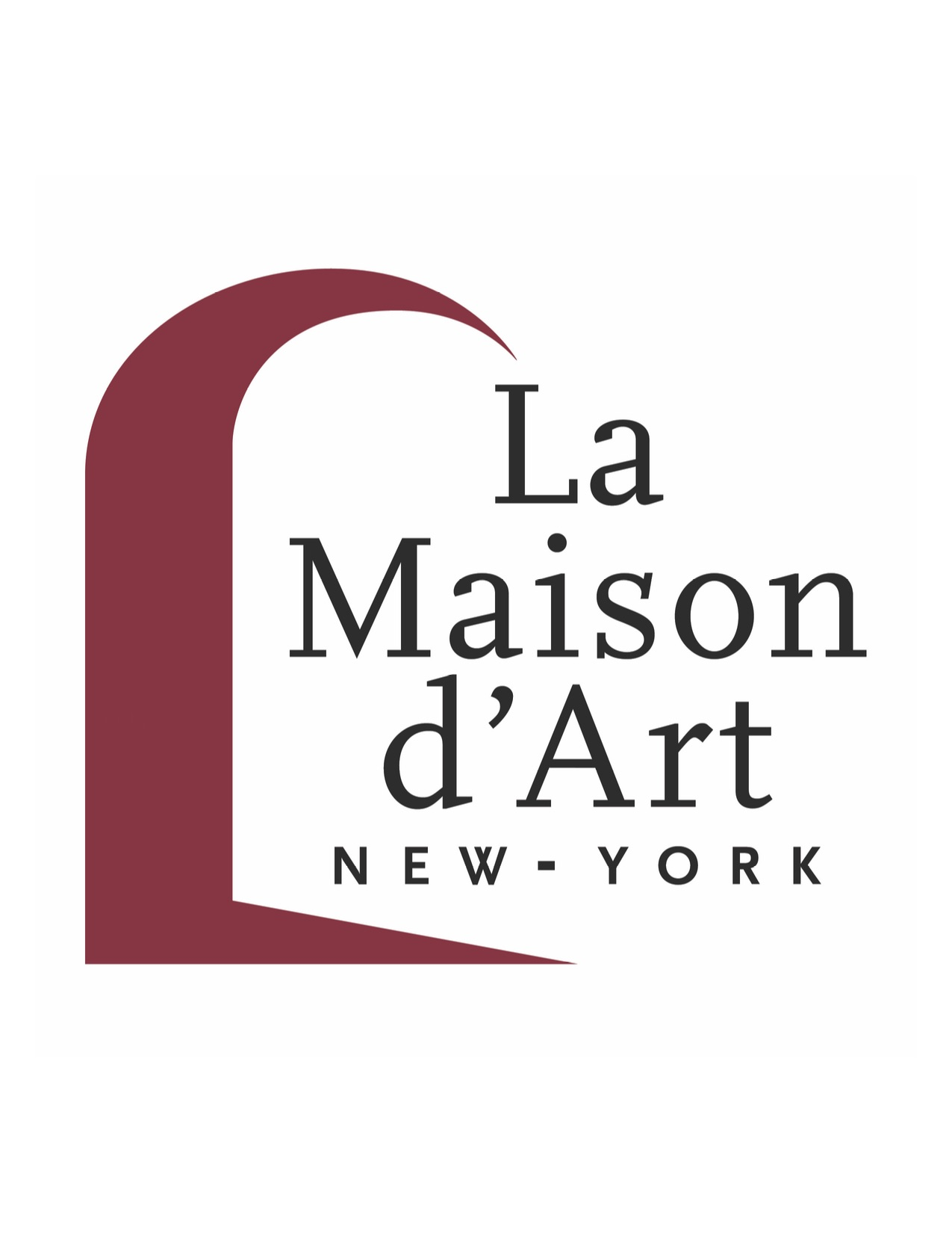 speak easy by french morning la maison d art new york 6th note please try to be on time given the logistical constraints of the event we can t start before everyone is here should you be unable to attend