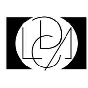 Latino Community Development Agency Logo Sponsor