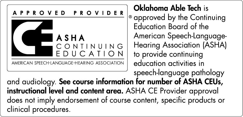 ASHA Brand Block