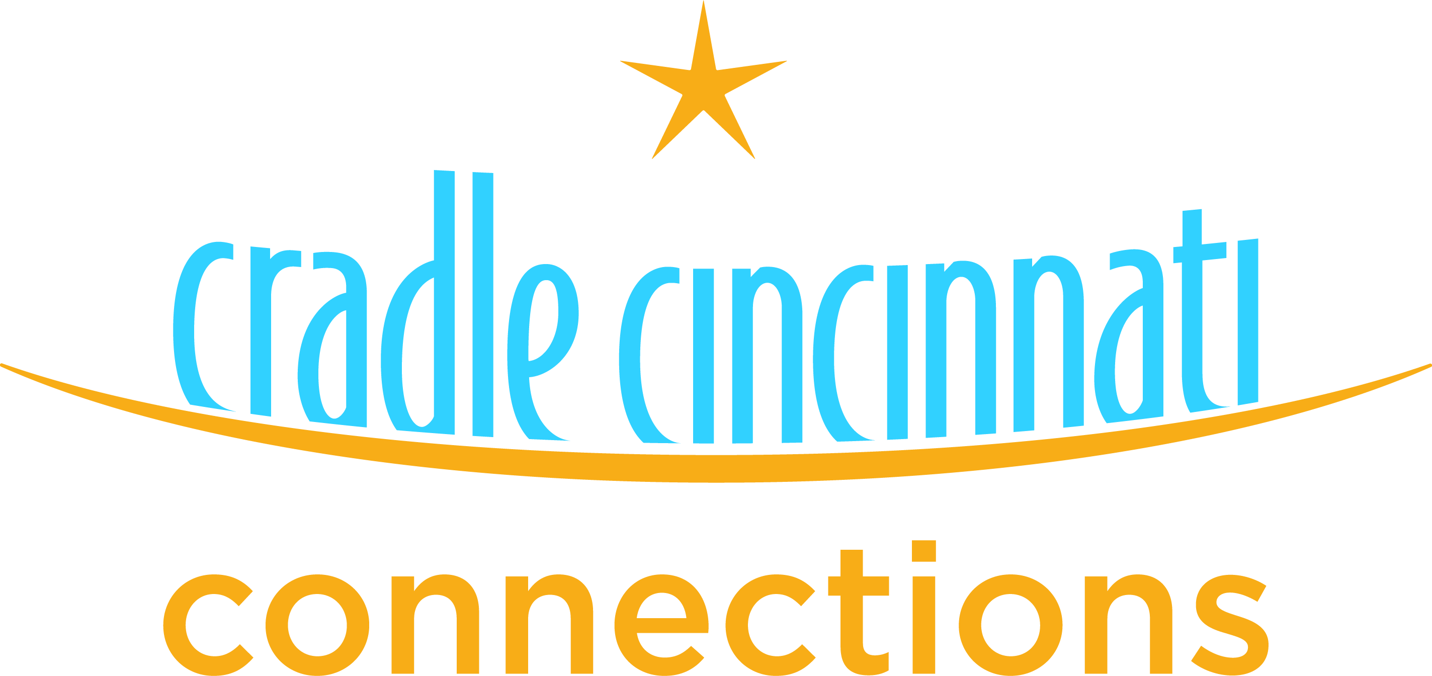 Cradle Connections Logo