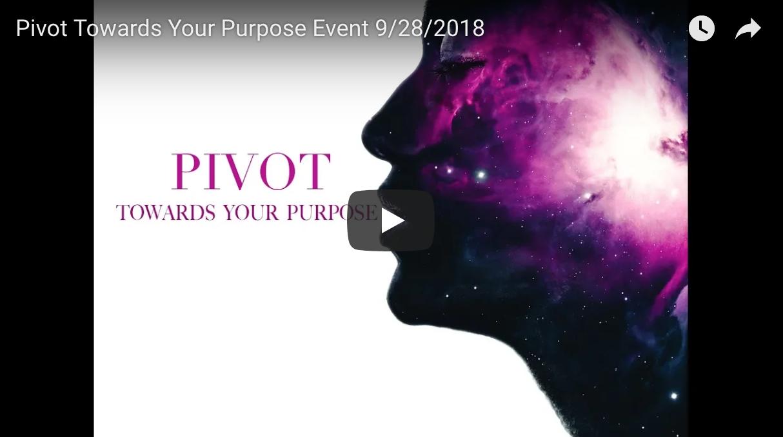 pivot video