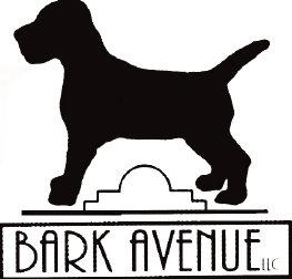 Bark ave