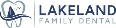 Lakeland Family Dental