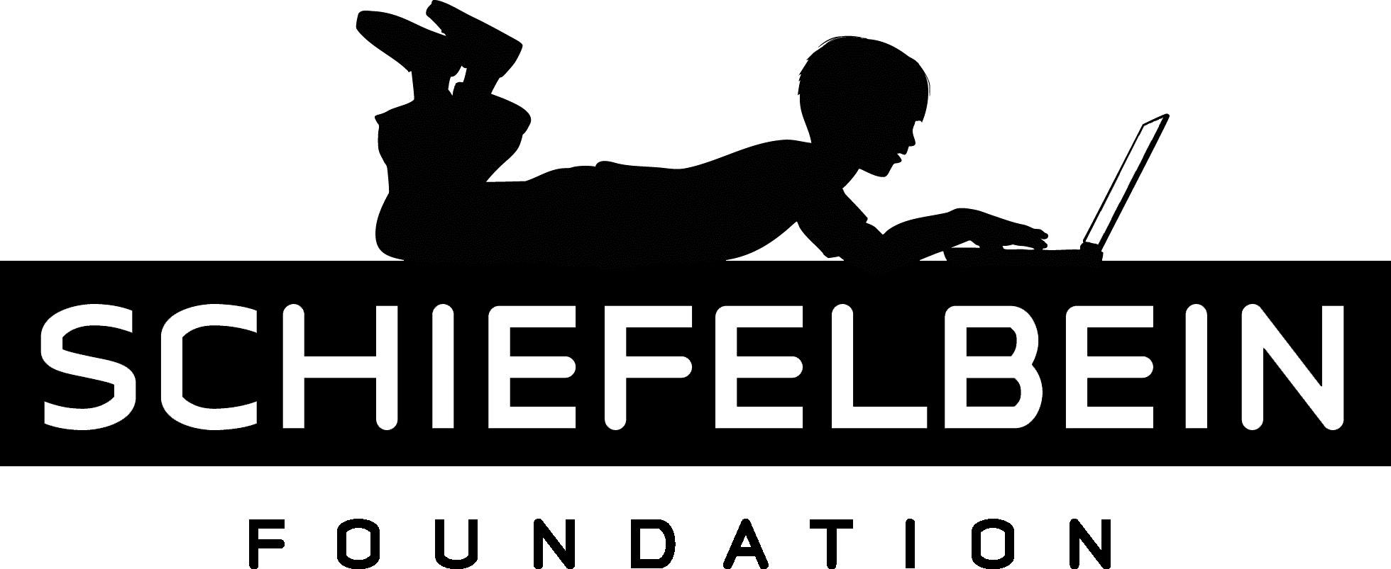 schiefelbein foundation logo