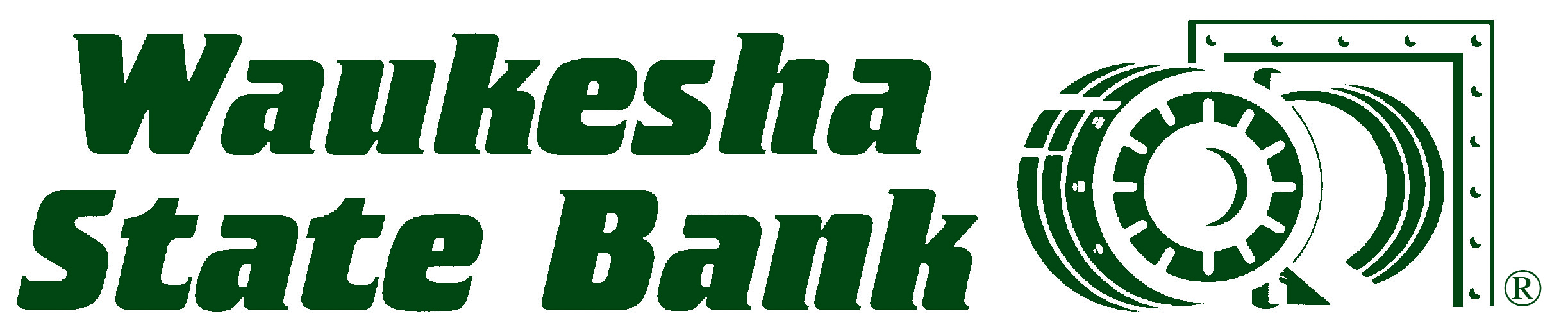 waukesha state bank