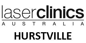 Laser Clinics Hurstville