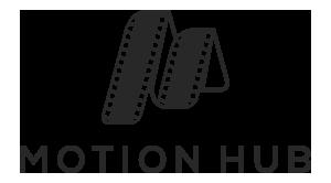 Motion Hub