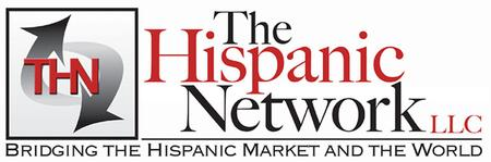 The Hispanic Network