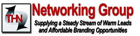 JOIN THN, LONG ISLAND'S HIGHEST QUALITY NETWORKING GROUP!