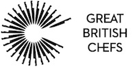 Great British Chefs Logo