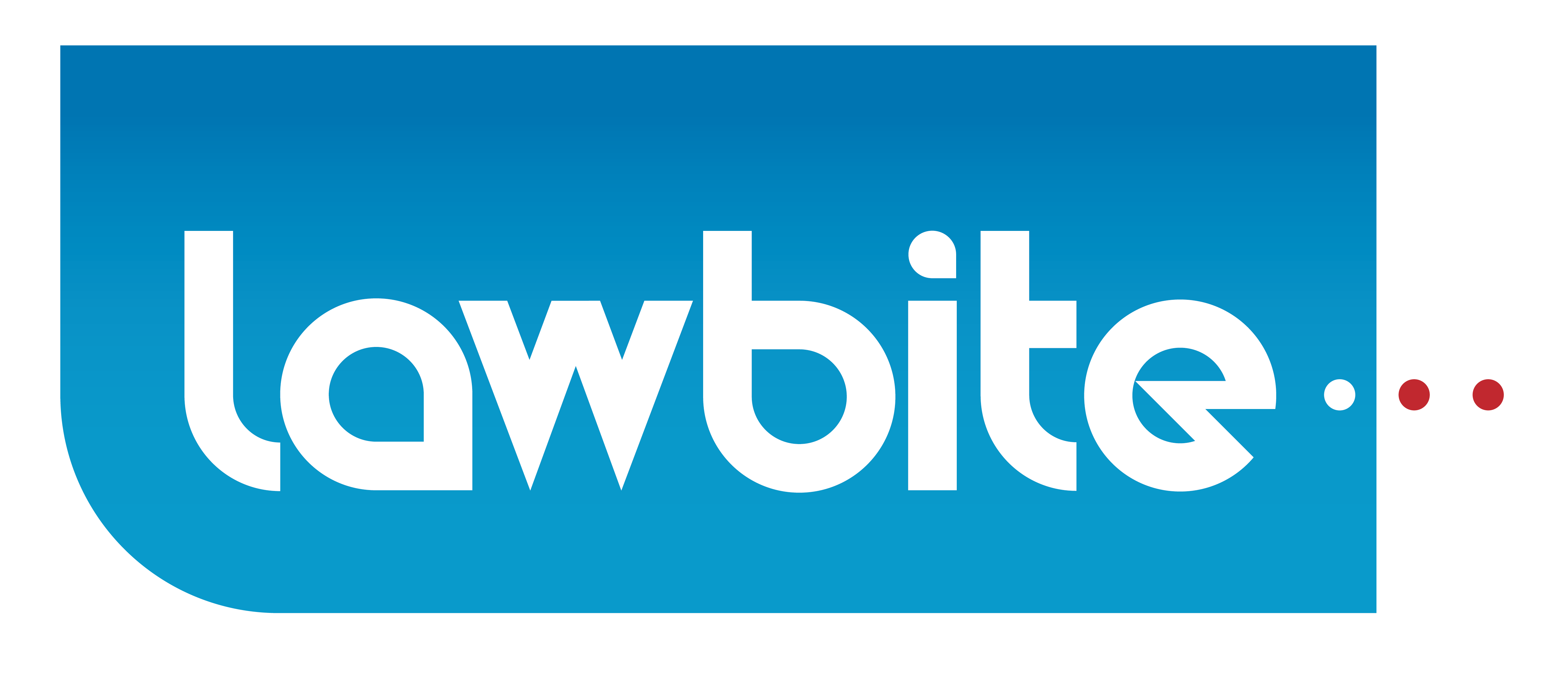 www.lawbite.co.uk