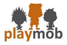 playmob logo