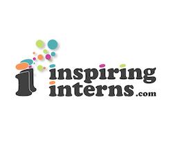Inspiring Interns