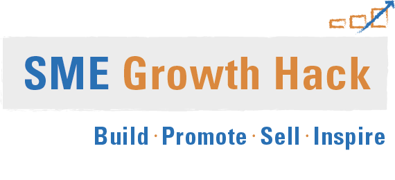 SME Growth Hack