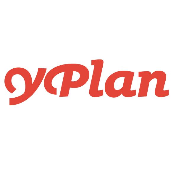 YPlan