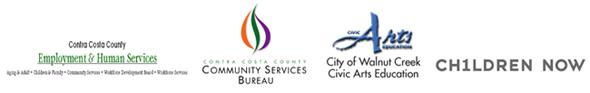 2014 Forum Community Sponsors