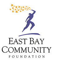 East Bay Community logo