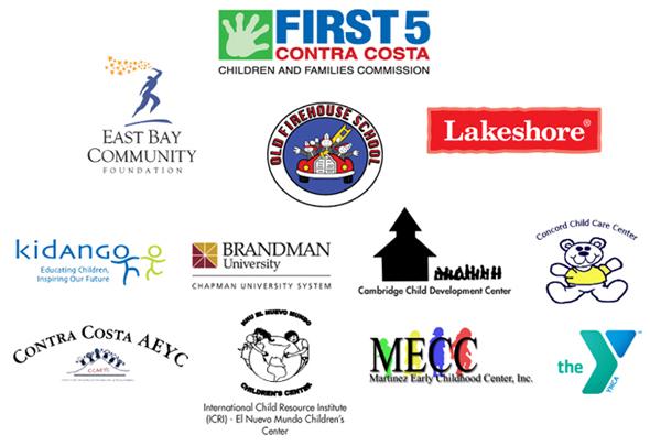 2014 Forum sponsors