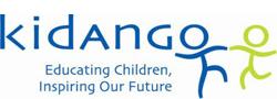 Kidango logo