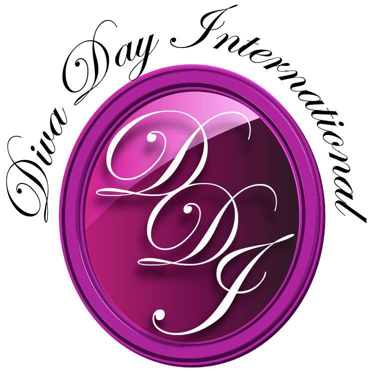 Diva Day International