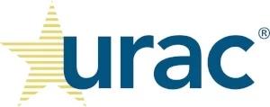 URAC Logo