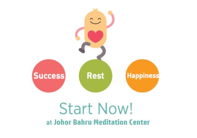JB Meditation
