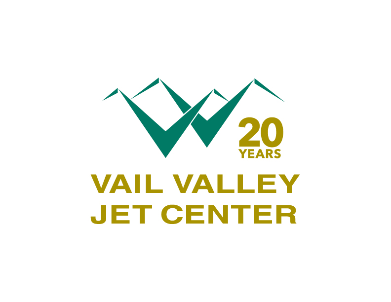 Vail Valley Jet Center 20 Years