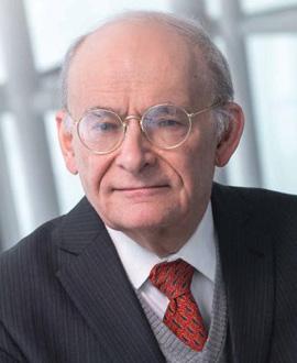 Dr David Matas