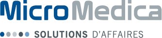 Micromedica