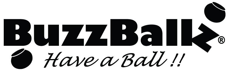 BuzzBallz logo