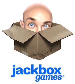 Jackbox Games